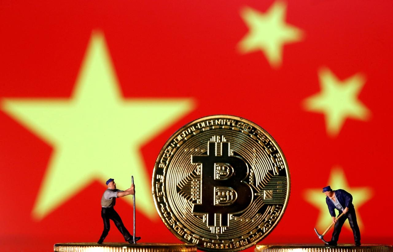 Sichuan Becomes Latest Chinese Province to Order Bitcoin Miner Shutdown