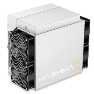 Antminer loan S19-95th