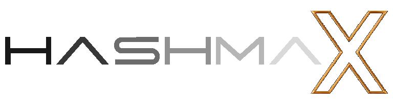 HashMax