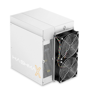 Antminer T19-84th