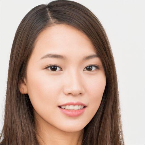 hashmax-Joanne Wong