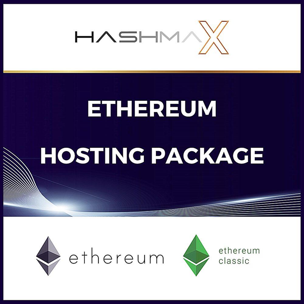 Ethethrum package