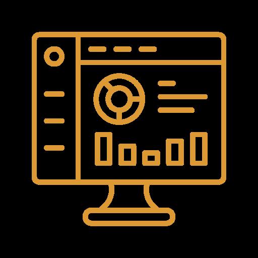 dashboard logo