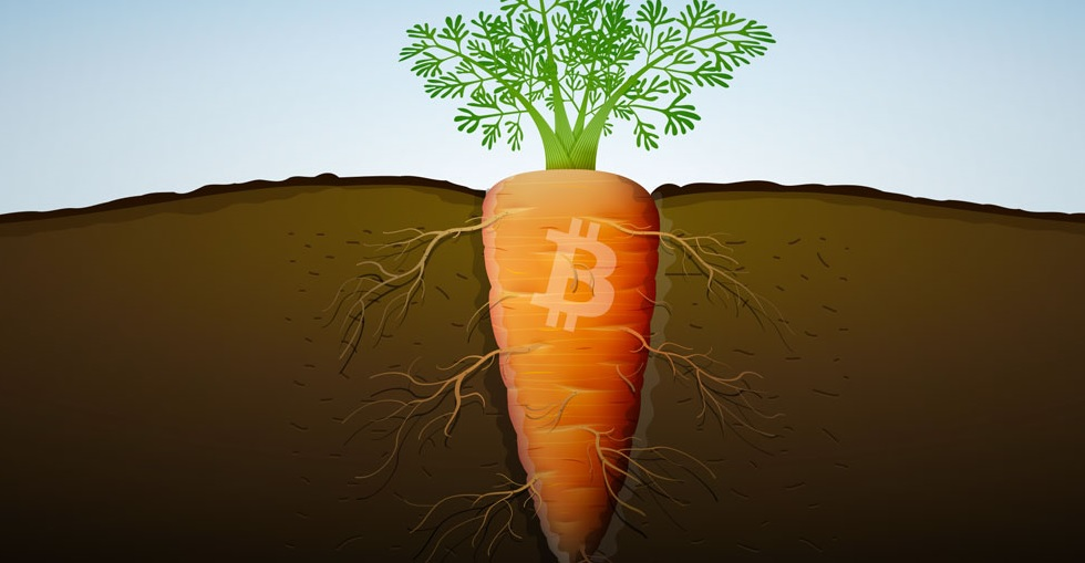 Bitcoin's Taproot Upgrade Gets Its 90% Mandate